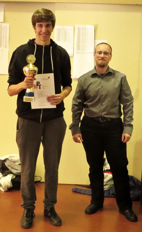HPT 41 Sieger - Adrian Gschnitzer